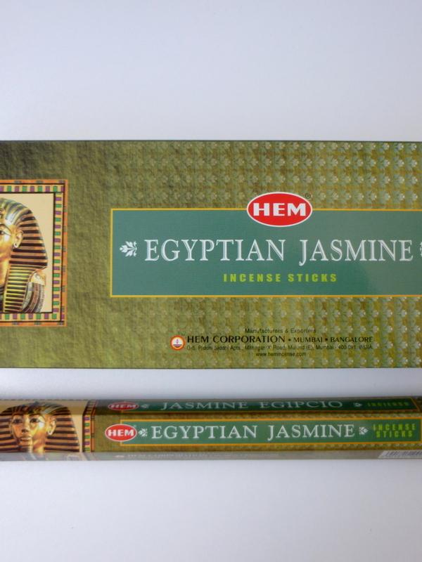 Egyptian jasmine