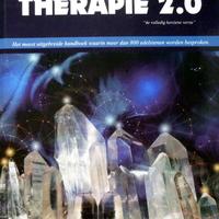 Edelsteen Therapie 2.0 (MOMENTEEL UIT VOORRAAD)!