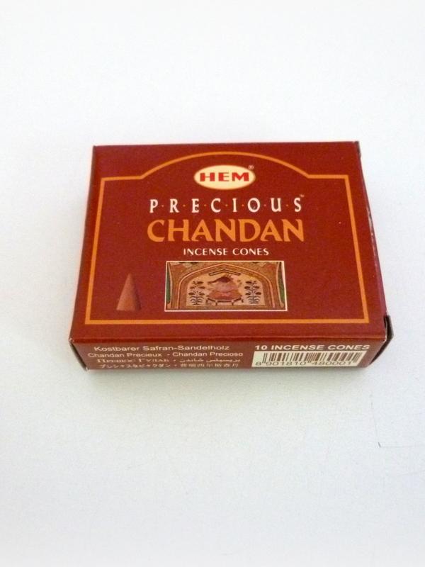 HEM Precious Chandan
