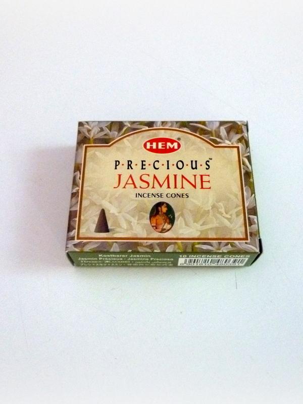 HEM Precious Jasmijn