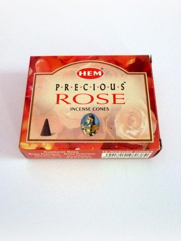 HEM Precious Rose (MOMENTEEL UIT VOORRAAD)
