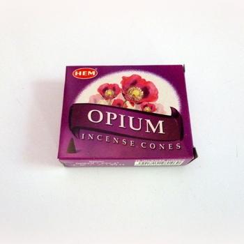HEM Opium