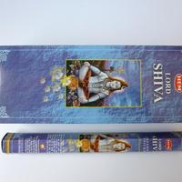 Lord Shiva  (MOMENTEEL UIT VOORRAAD)!