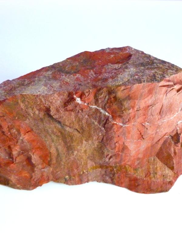 Rode Jaspis 04