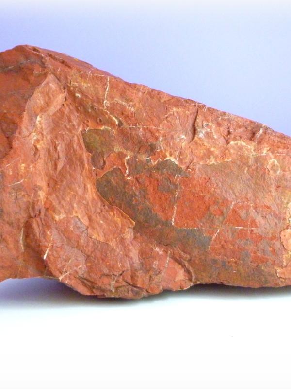 Rode Jaspis 03
