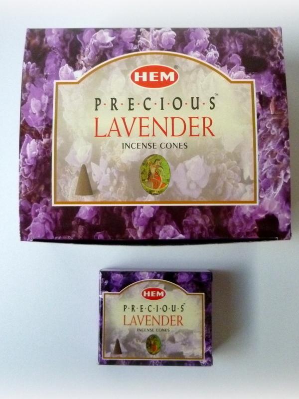 HEM Lavendel (MOMENTEEL UIT VOORRAAD)