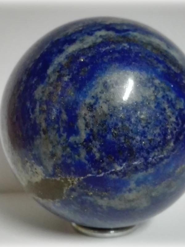 Lapis Lazuli bol 04