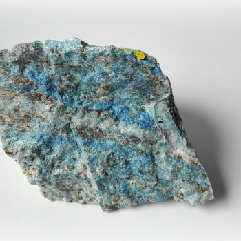 Lapis Lazuli 01