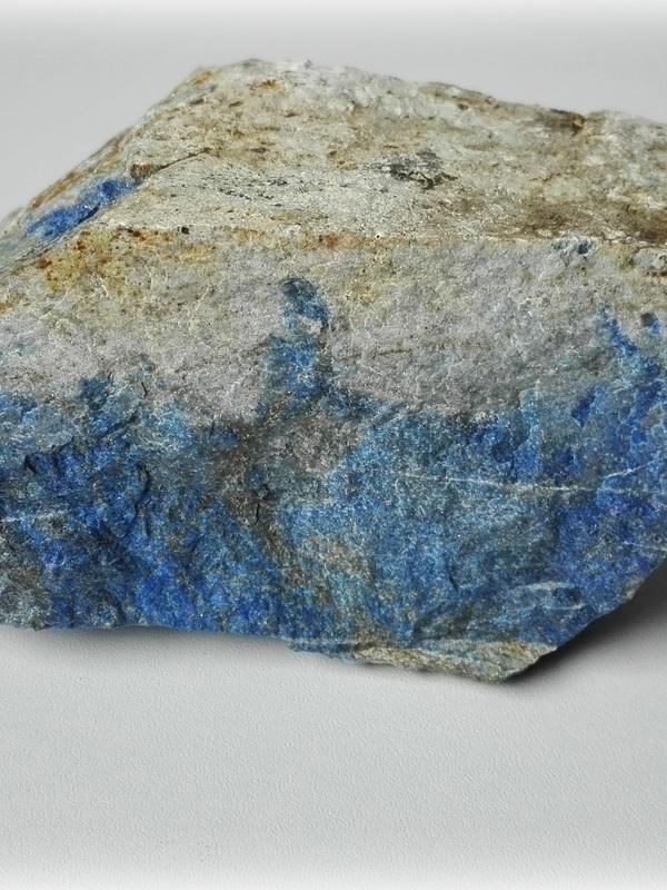 Lapis Lazuli 06