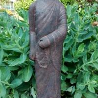 Staande Buddha