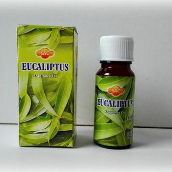 Ecalyptus