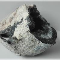 Agaat 19