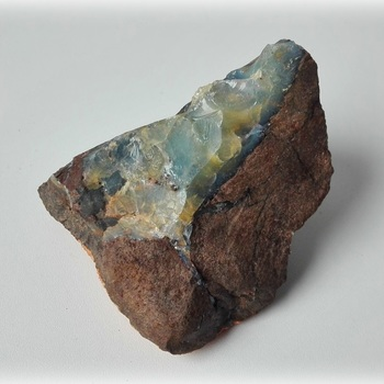 Boulder Opaal 01