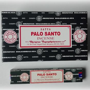 Palo Santo - Satya