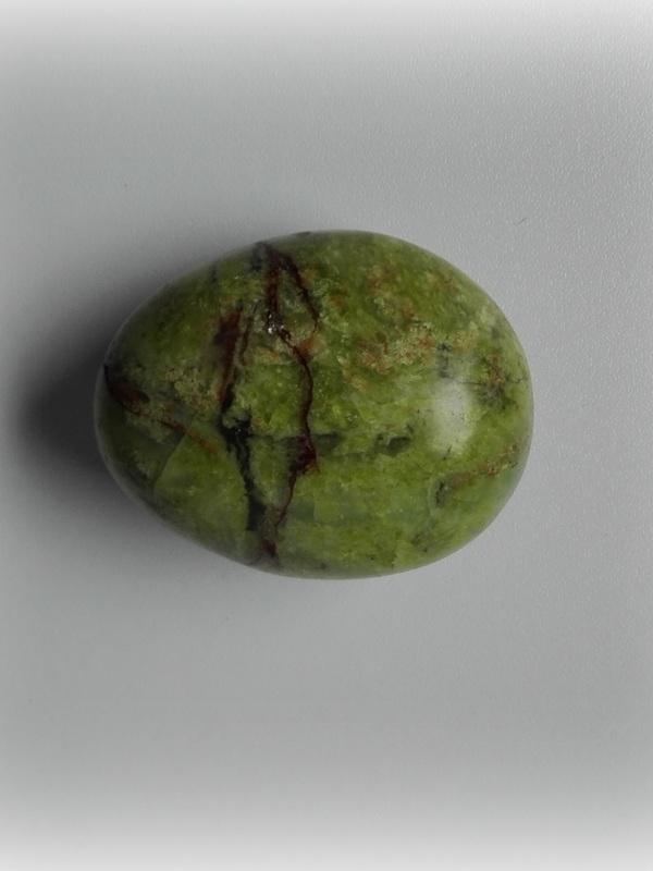 groene Opaal 01