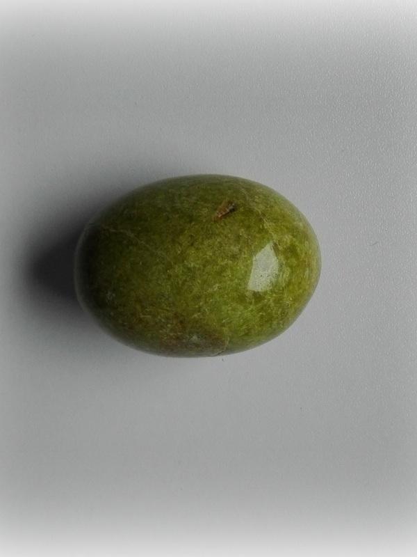 groene Opaal 02
