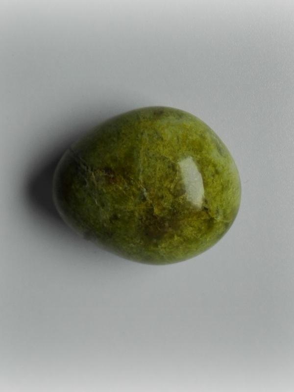 groene Opaal 03