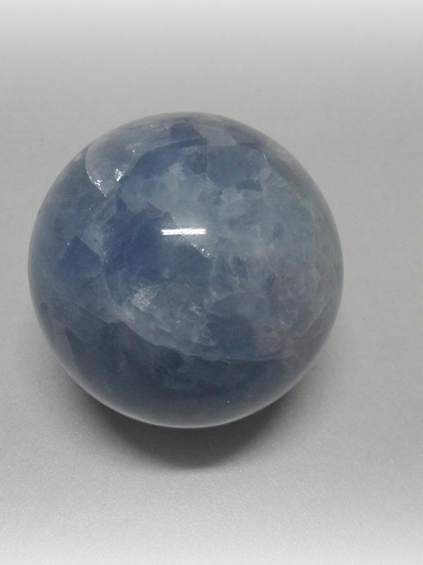 Blauwe Calciet 06