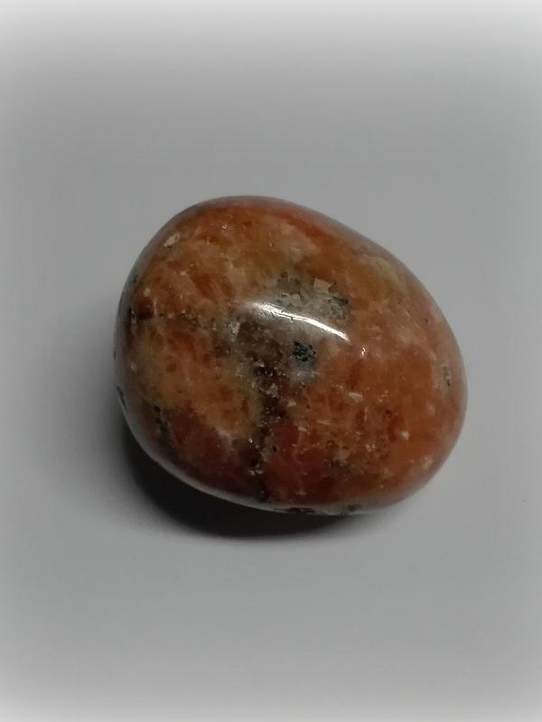 Oranje Calciet 06
