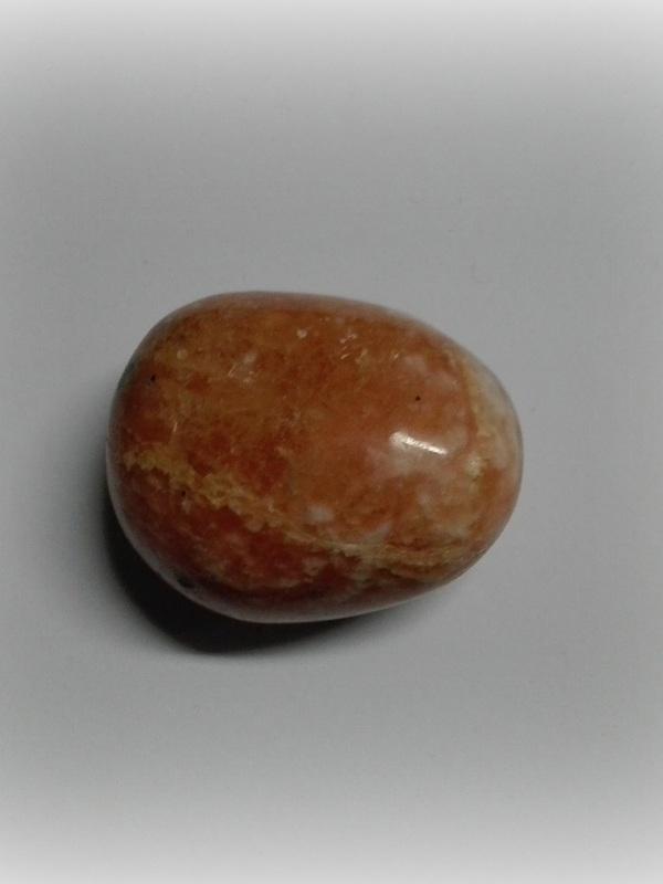 Oranje Calciet 07