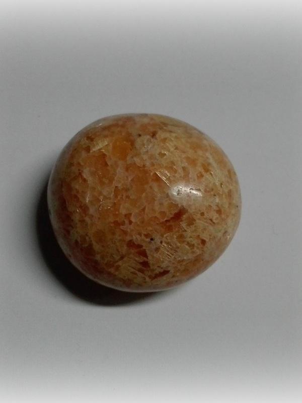 Oranje Calciet 10