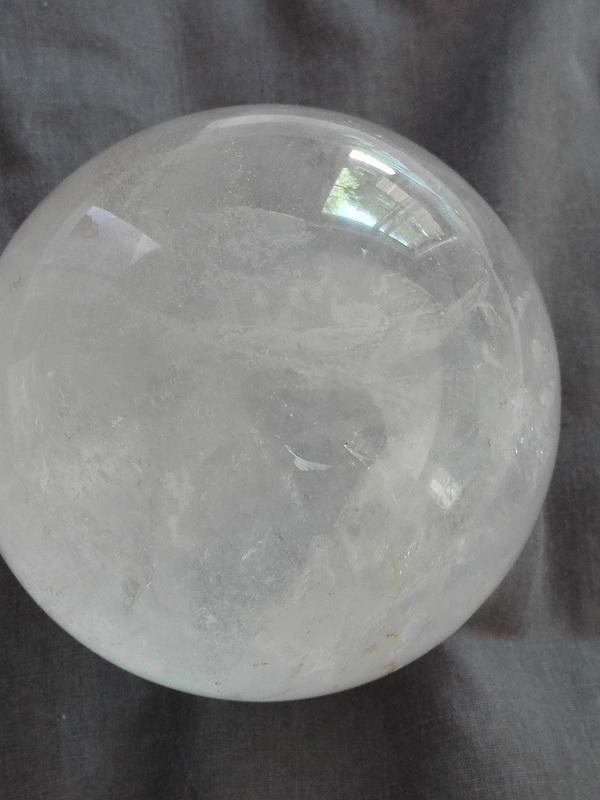 Bergkristal 01