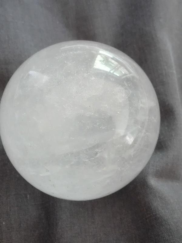 Bergkristal 02