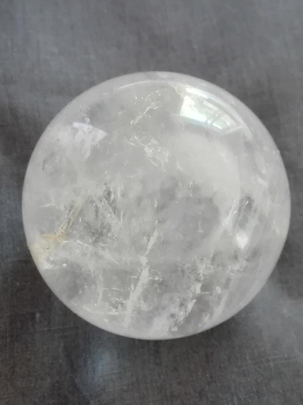 Bergkristal 03