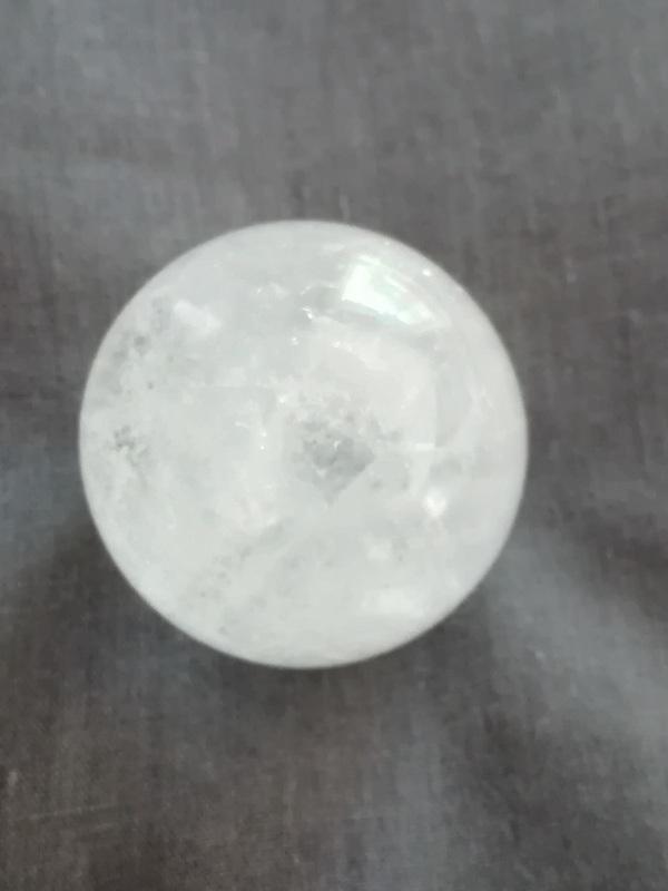Bergkristal 04