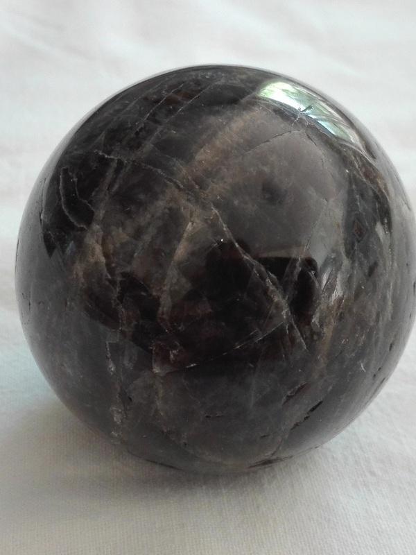Zwarte Maansteen 01