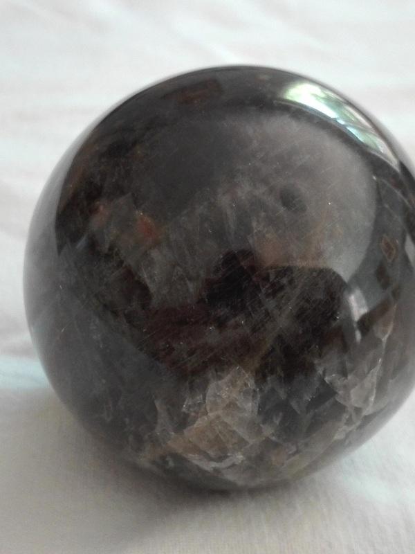 Zwarte Maansteen 02