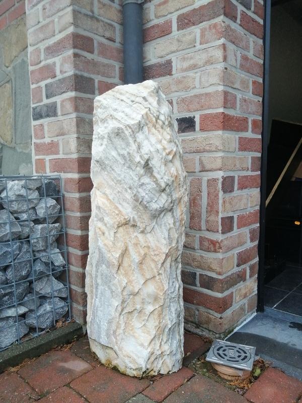 Obelisk 01