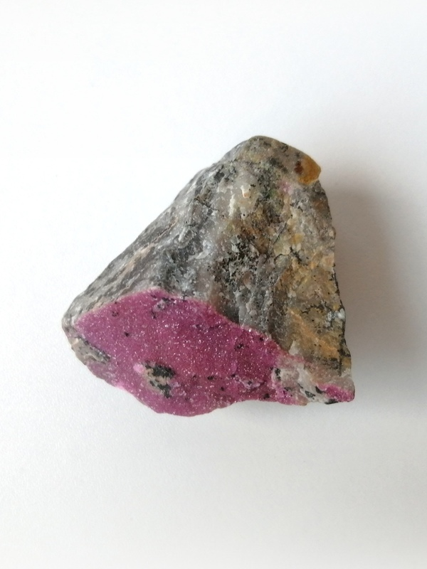 Cobalto Calciet 01