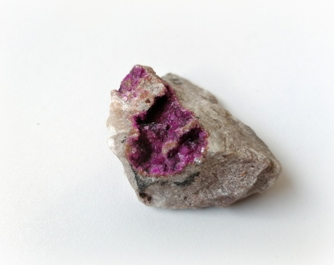Cobalto Calciet 03