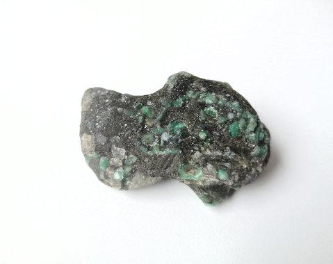 Smaragd 04