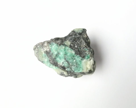 Smaragd 13 (GERESERVEERD)!