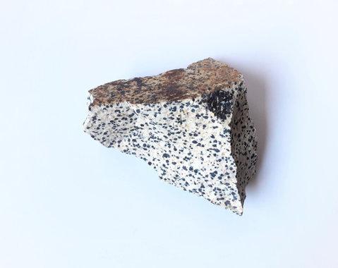 Dalmatiër Jaspis 01