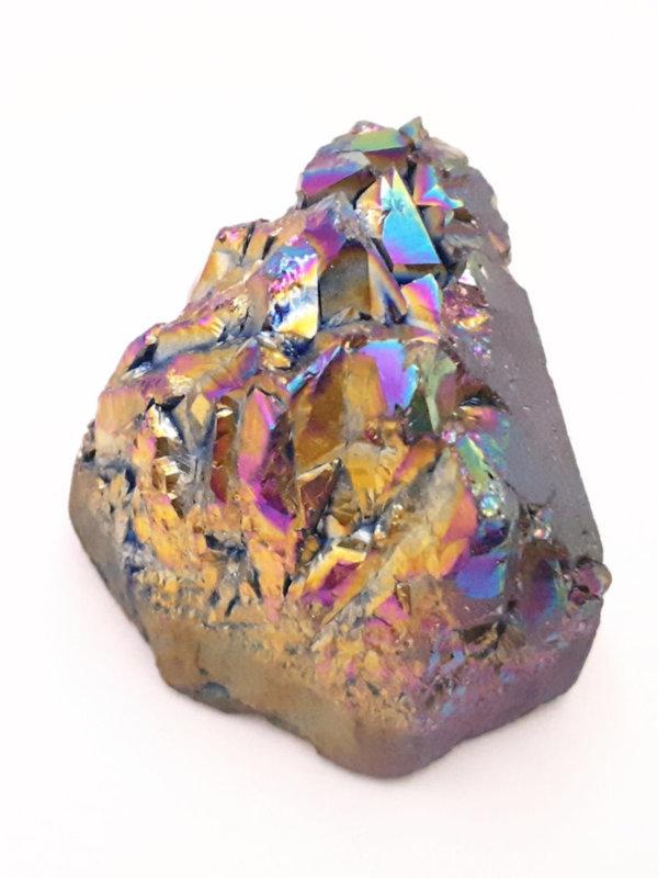 Titanium aura 11