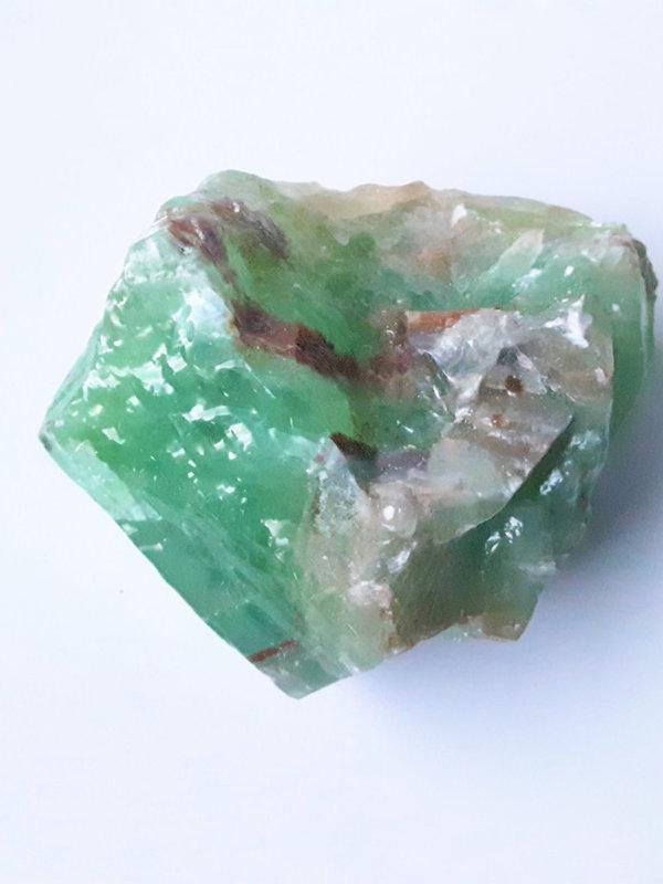 Groene Calciet 03