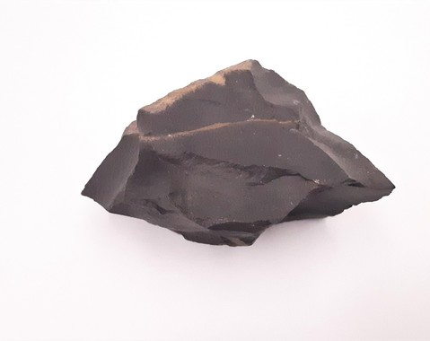 Zwarte Jaspis 02
