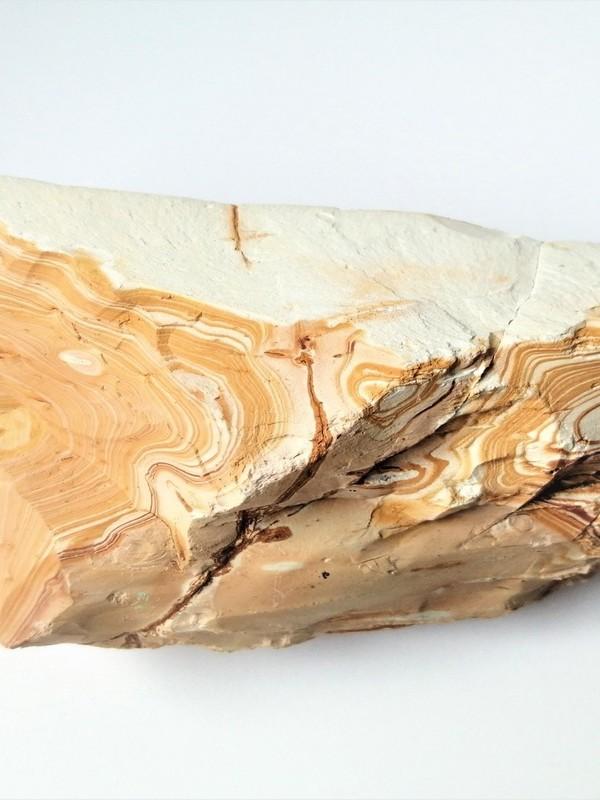 Wagyl stone 01