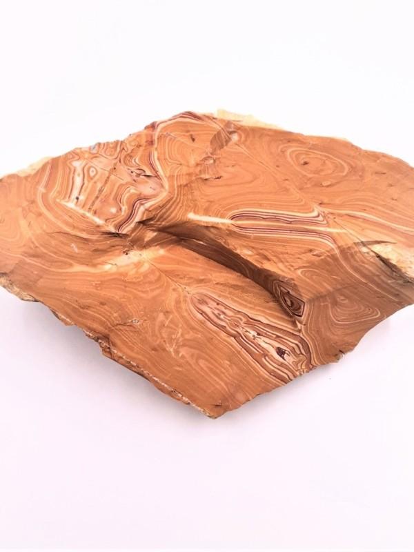 Wagyl stone 02