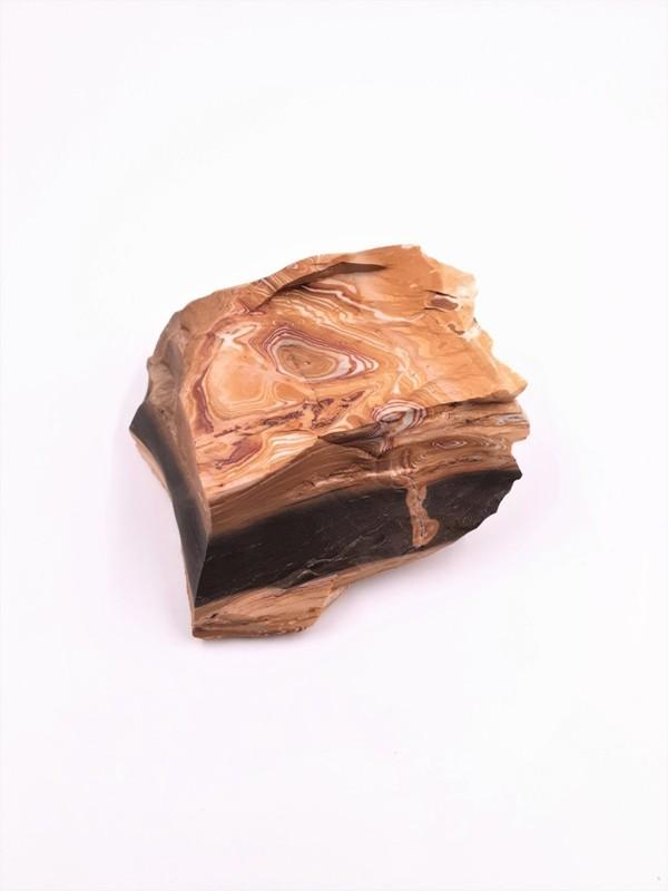 Wagyl stone 03