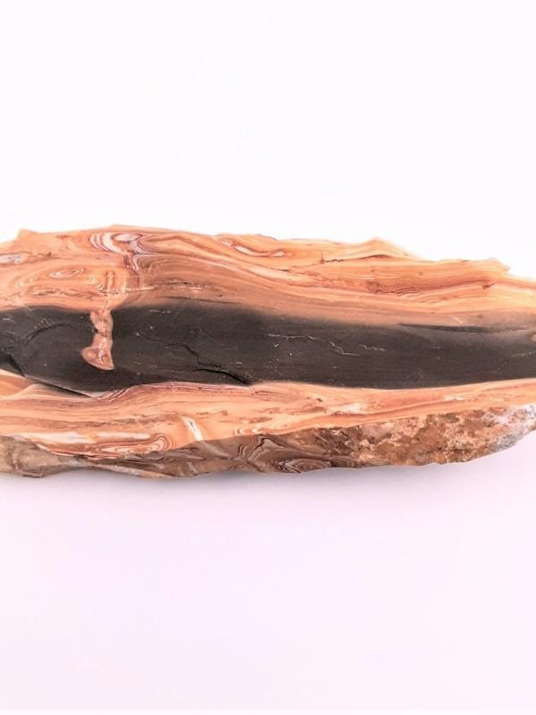 Wagyl stone 04