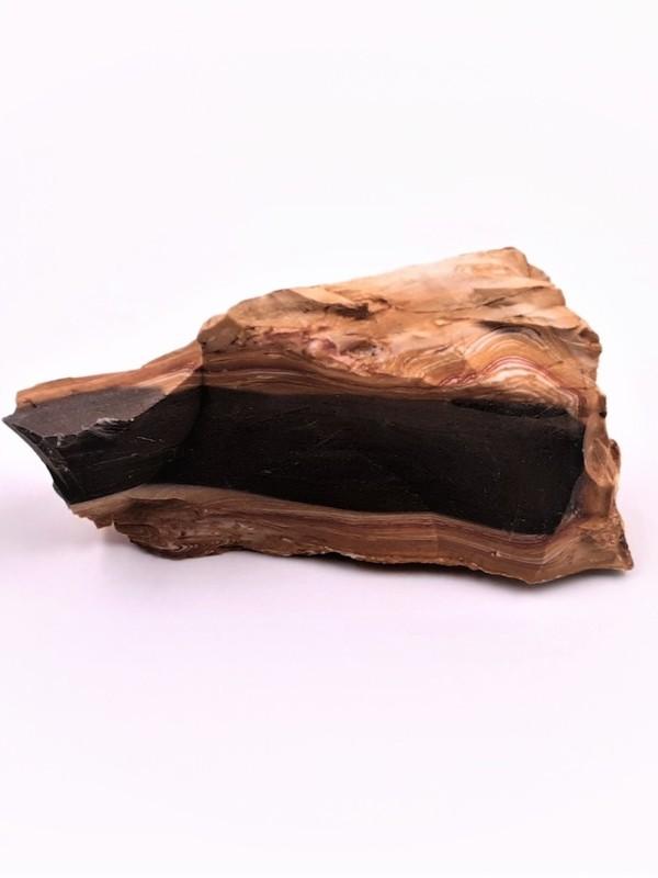 Wagyl stone 06