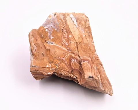 Wagyl stone 08