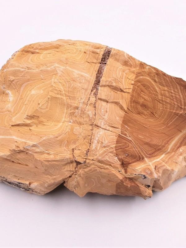 Wagyl stone 10