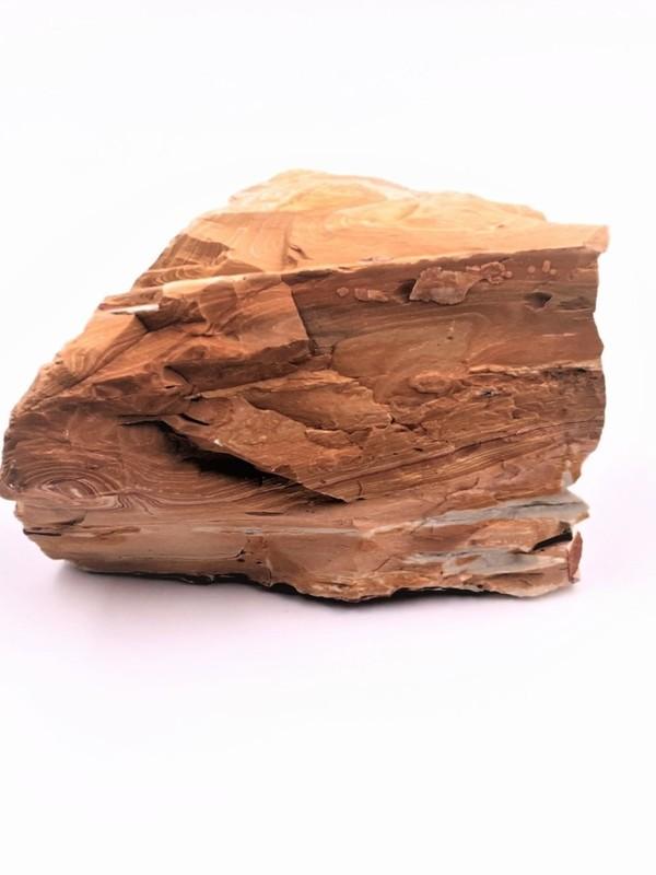 Wagyl stone 11