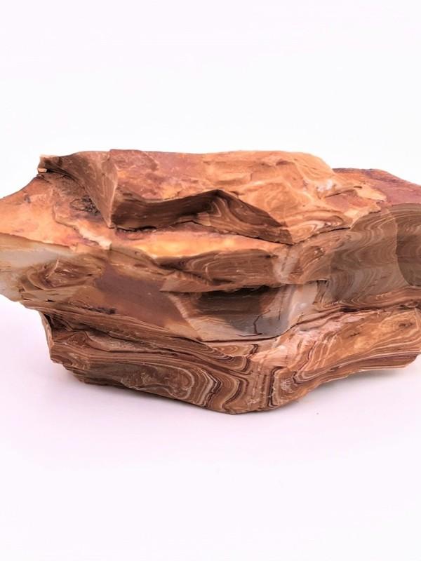 Wagyl stone 14
