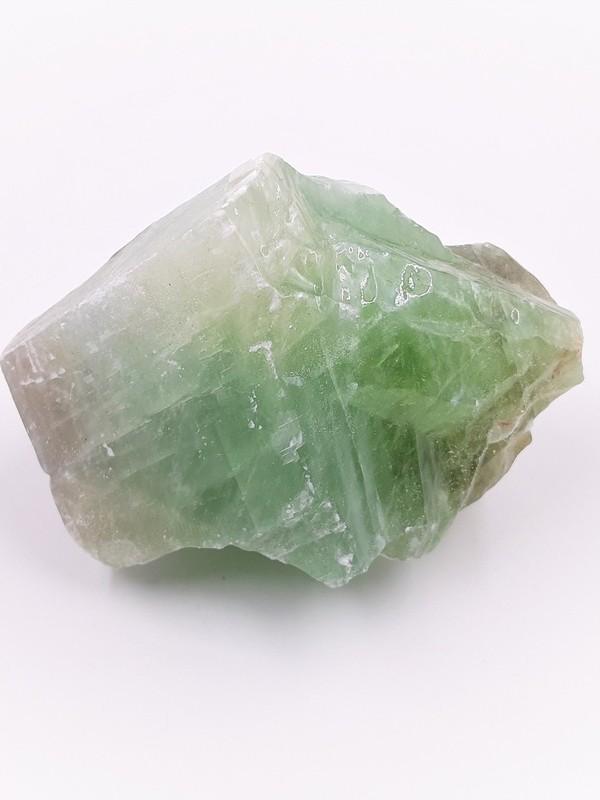 Groene Calciet 05